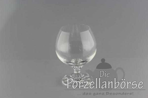 Cognacschwenker - Villeroy & Boch - Connaisseur