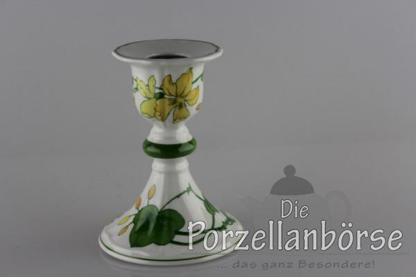 Kerzenständer - Villeroy & Boch - Geranium