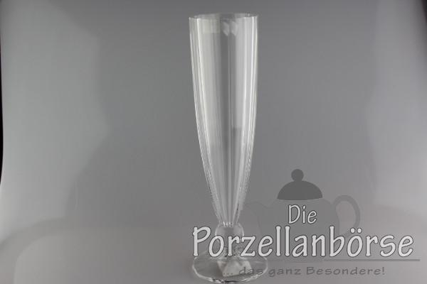 Soliflor-Vase