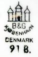 Bing & Grøndahl