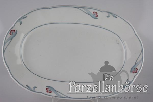 Fleischplatte - Villeroy & Boch - Florina