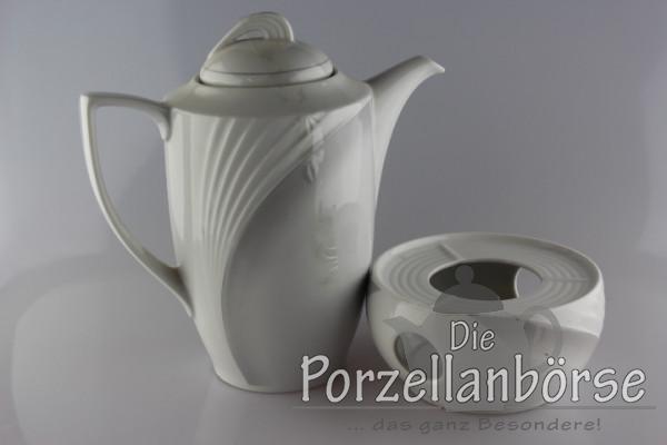 Kaffeekanne Set